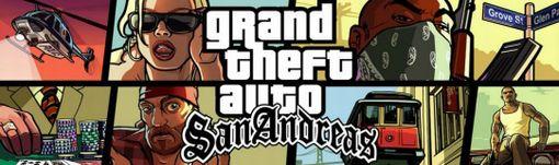 GTA Hungary | San Andreas mod installer letöltés