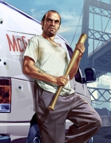 GTA V /trevor-with-van.jpg