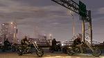 GTA IV  GTA IV - The Lost and Damned /0