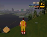 GTA 3 Liberty City /2756d0a32ccb7e54b78752384bc832dd.jpg