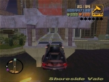 GTA 3 Liberty City /7e8b9faf8c0fe744fd0a8df4d7193aa5.jpg