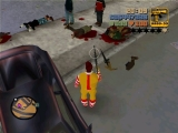 GTA 3 Liberty City /9cdf50ef98f0d8a77c9305963096a8c4.jpg